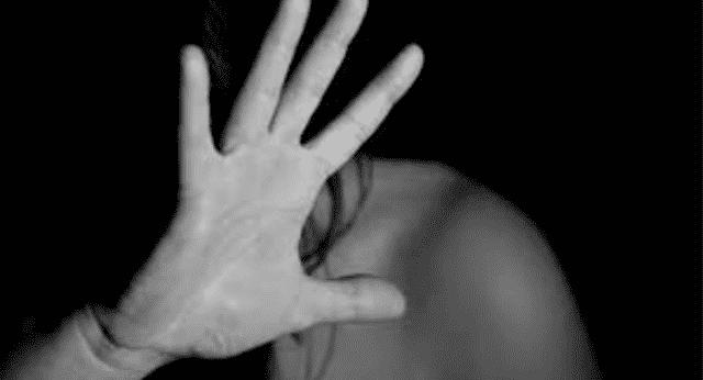 DSGN Arrests Rape, Murder Suspect After Video of Crime Goes Viral