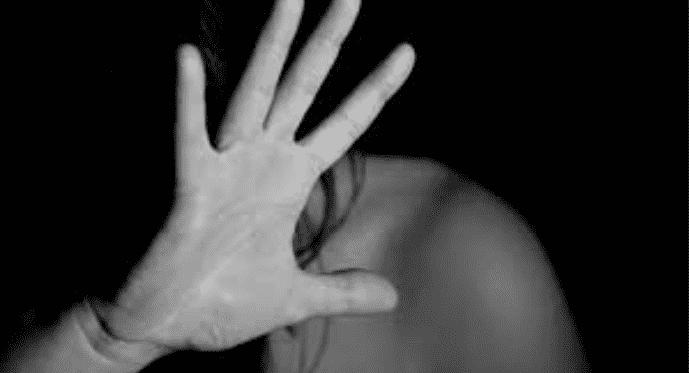DSGN Arrests Rape, Murder Suspect After Video of Crime Goes