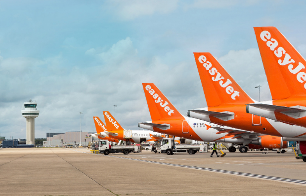 EasyJet to Launch Marrakech-Belfast Direct Air Route in October