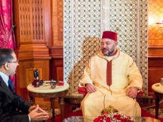 El Othmani to Fly to Dakhla at Request of King Mohammed VI