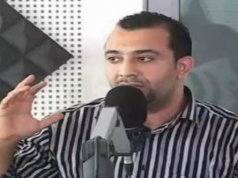 HACA Suspends Adil El Omari's Show For Misogynistic Remarks