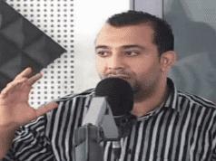 HACA Suspends Adil El Omari's Show For Misogynistic Remarks
