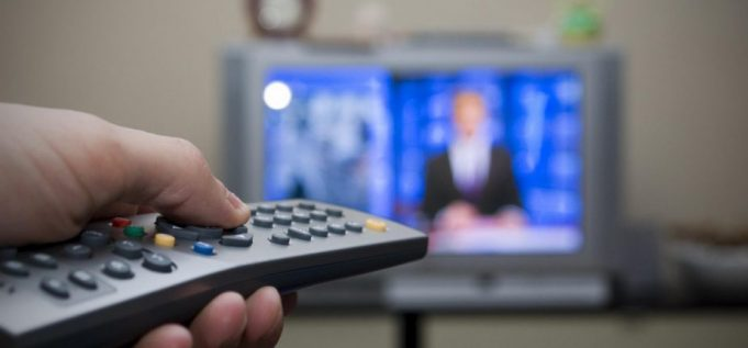 HACA Threatens Sanctions for Moroccan TV Channels in Breach of Advertising Laws