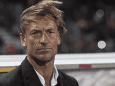 Herve Renard Reportedly Reaches Deal to Coach Saudi Arabia Football Team