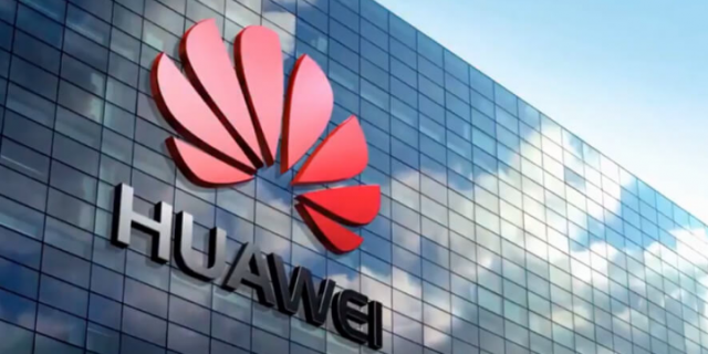 Huawei Wants Morocco to be the First Country to Launch 5G in Africa