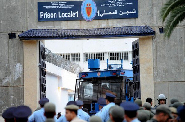 Japan Invests $446,040 in Reintegration Project in Favor of Moroccan Inmates