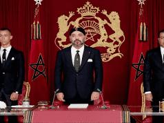 King Mohammed VI Announces Development Commission