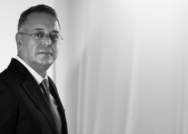 Lahcen Haddad: Royal Air Maroc, Leading and Dreaming to Fly Higher