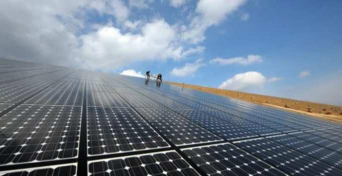 MASEN Launches Noor Midelt II Solar Farm Tender Process