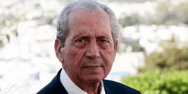 Mohamed Ennaceur to be Sworn in as Interim President of Tunisia