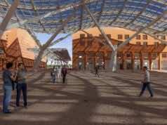 Mohammed VI Polytechnic University Inaugurates School of Collective Intelligence