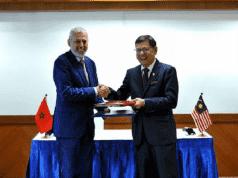 Moroccan Ambassador Says Kuala-Lumpur-Rabat Direct Flight Can Boost Tourism