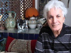 Moroccan Artist Hassan Megri Dies at 77