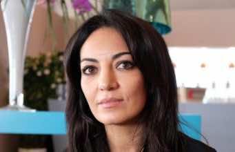 Moroccan Director Maryam Touzani Joins the Oscar's Academy