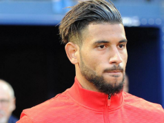 Moroccan Football Player Youssef Ait Bennasser Insults Fans, Stirs Backlash