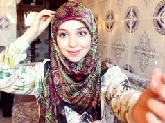 Moroccan Ihssane Benalluch Among the Highest-Paid Influencers
