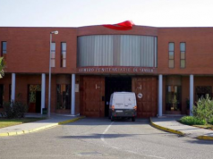 Moroccan National Escapes Prison Officers During Deportation Transfer