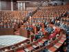 Moroccan Parliament Pushes Forward Sharia-Compliant Legislation