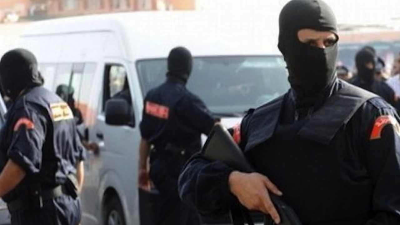 Moroccan Police Arrest Man Suspected of Rape, Murdering a Child