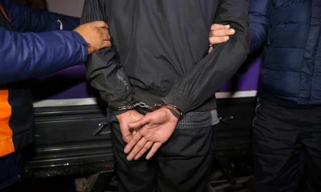Moroccan Police Make Further Arrests in Rabat Rape, Murder Case