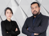 Moroccan Technology Duo Appear on Forbes' Africa 30 Under 30