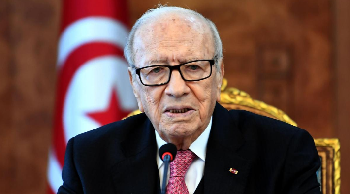 Morocco Cancels Throne Day Celebration at Moroccan Embassy in Tunisia