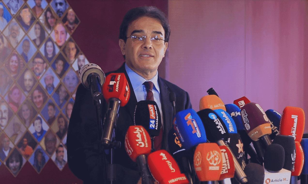 Morocco Launches Arts Initiative to Preserve National Identity of Moroccan Diaspora
