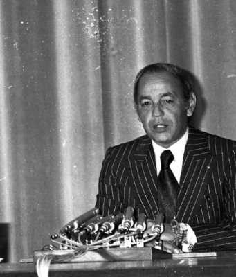 Morocco Remembers Iconic Monarch Hassan II 20 Years After his Death