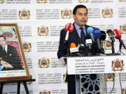Morocco Welcomes International NGO's Condemnation of Human Rights Violations in Tindouf Camps