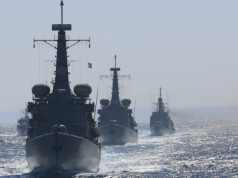 Portuguese Navy to Train Future Moroccan Marines