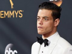 Rami Malek Tells Bond Director He Won't Play Muslim Terrorist