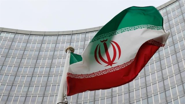 Remaining Parties to Iran Nuclear Deal to Attend Urgent Meeting in Austria