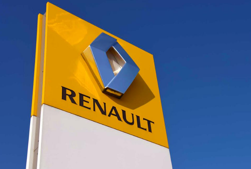 Renault Morocco Donates 50 Ambulances for Fight Against COVID-19
