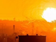 Report: Morocco to Lose 19,000 Jobs Due to Increased Heat Stress by 2030