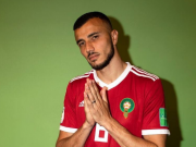 Romain Saiss, All Members of National Team Wants Herve Renard to Stay