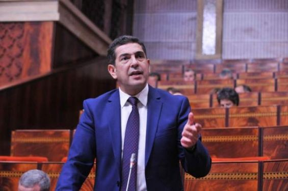 Moroccan Education Minister: Faith in Public Education is Growing