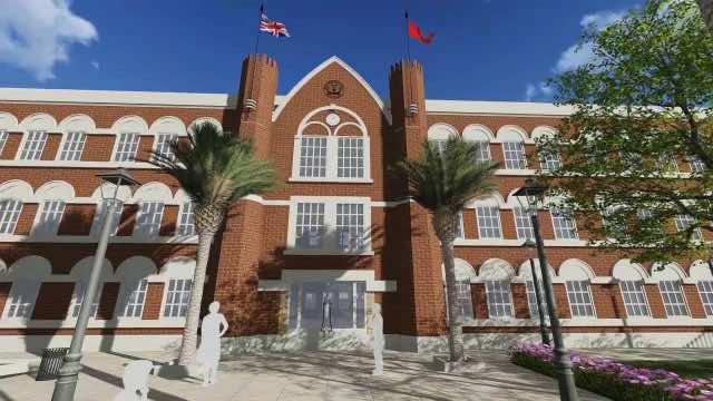 UK International Schools Seek to Invest in Morocco
