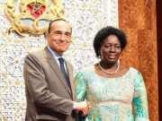 Uganda Strengthens Diplomatic Ties with Morocco Despite Historic Links with Polisario