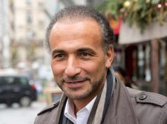 Tariq Ramadan Dismisses Latest Rape Accusation, Promises to 'Expose Facts in Coming Days'