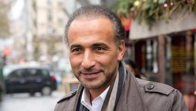 Tariq Ramadan Dismisses Latest Rape Accusation, Promises to 'Expose Facts in Coming Days'