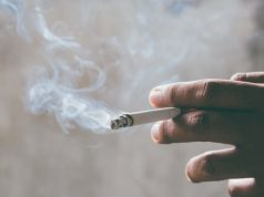 WHO Presents New Report on Global Tobacco Epidemic