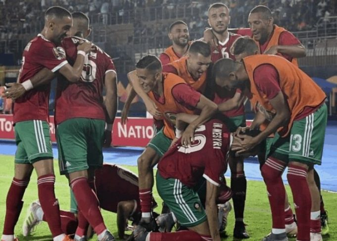 With Benin Waiting, Morocco Needs to Rediscover its Best Form