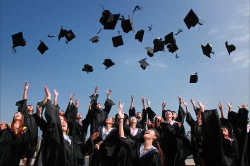 Academic Ranking of World Universities Released, Morocco