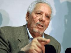 Algeria's Khaled Nezzar 'War Crimes' Hearing to Continue in Switzerland