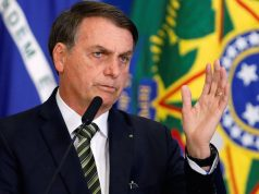 Brazil Rejects $22 Million in Aid From 'Colonialist' G7