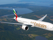 Emirates Airline to Recruit Cabin Crew in Casablanca, Tangier