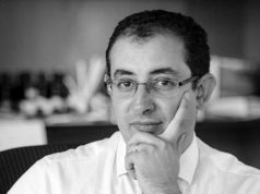 General Confederation of Moroccan Enterprises Names New General Manager