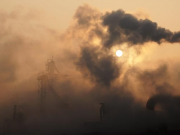 Greenpeace, Morocco Among Top 25 Countries Worldwide Causing Air Pollution