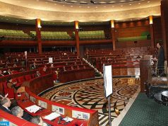 Morocco's House of Councilors Approves Controversial Education Bill