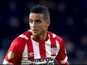 Morocco and the Netherlands Battling Over Teenage Football Prodigy Mohammed Ihattaren